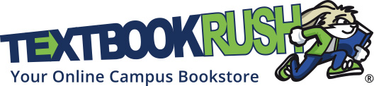 TextbookRush - Your Online Campus Bookstores